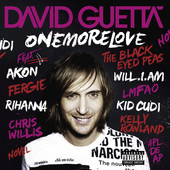 David Guetta | One More Love