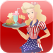 ONE CLICK DINER