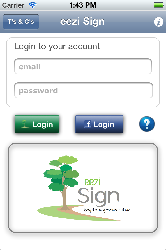 eezi-Sign