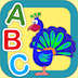 ABC Baby Alphabet HD